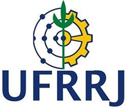 UFRRJ Cursos Técnicos RJ