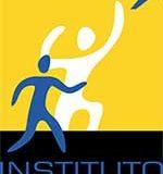 Embraer Instituto Ensino De Qualidade